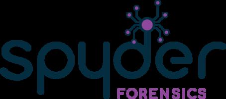 Spyder Forensics Academy